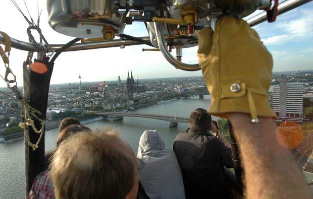 ballonfahrt-wissen-navigation
