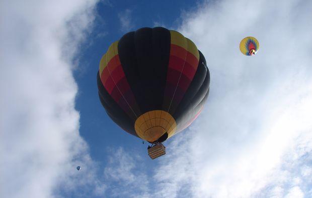 ballonfahrt-wissen-panorama