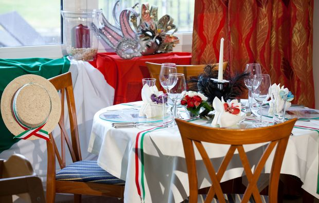 golfen-schlemmen-fuer-zwei-zell-am-see-restaurant