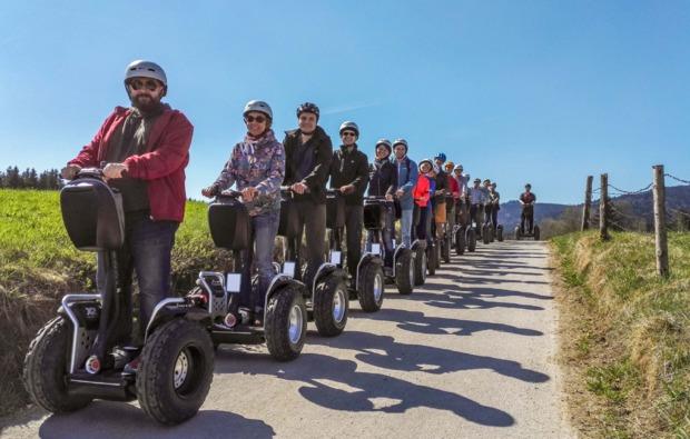 segway-panorama-tour-fischbachau-onroad