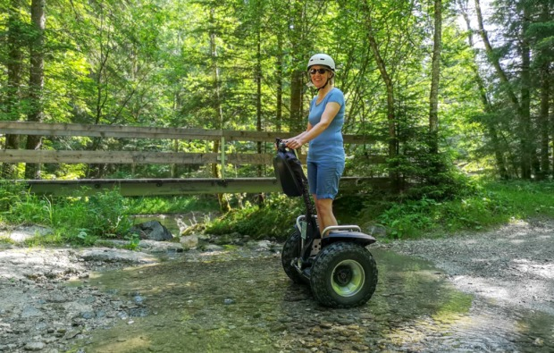 segway-panorama-tour-fischbachau-outdoor