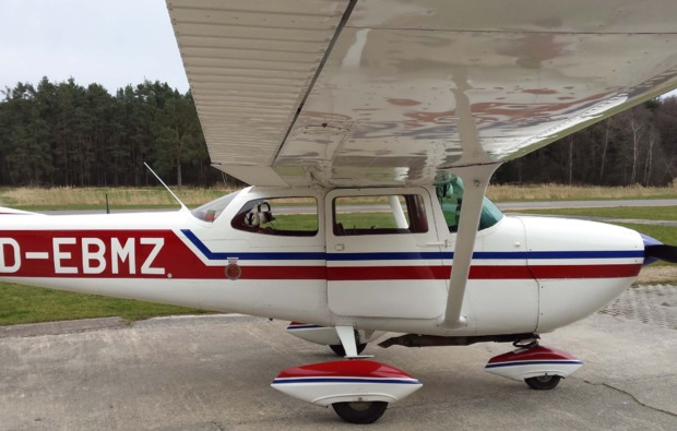 motorflugzeug-rundflug-weiden-adrenalin