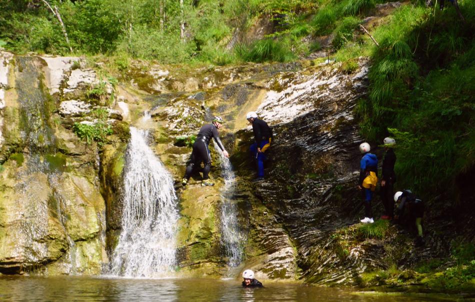 canyoning-tour-gmunden-bg3
