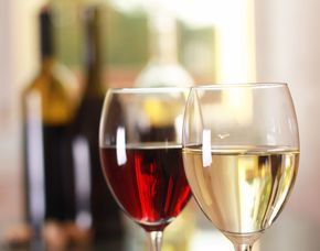 Weinseminar Bremen