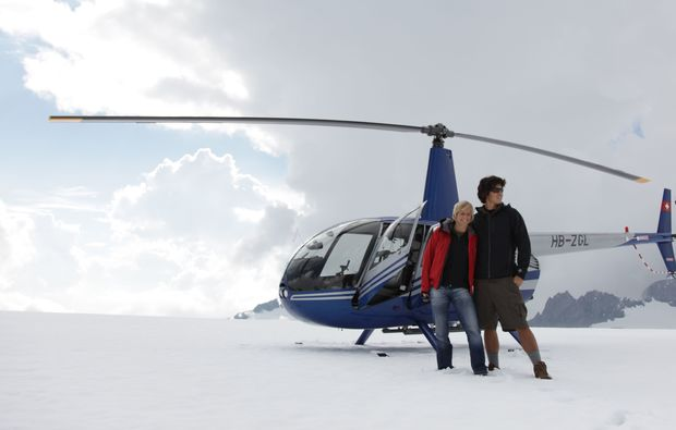 helikopterflug-alpenrundflug-mit-gletscherlandung-spass