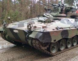 fahren-abenteuer-panzer