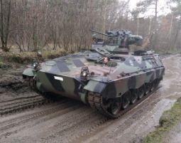 panzer-fahrt-outdoor