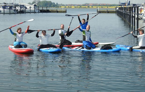 stand-up-paddling-kurs-fehmarn