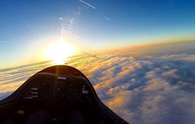segelfliegen-st-georgen-panorama