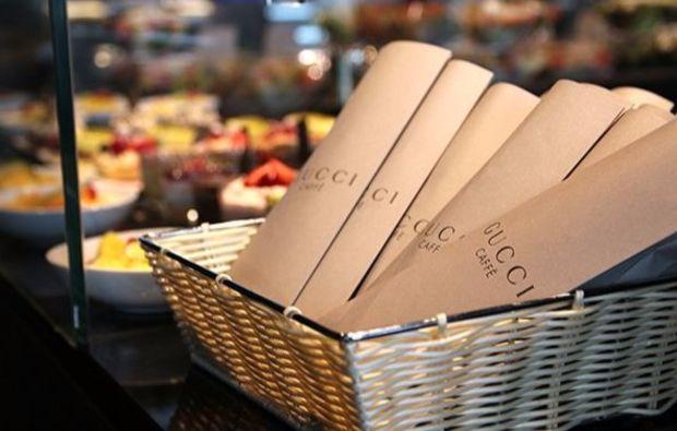 shopping-florenz-luxus-wochenende