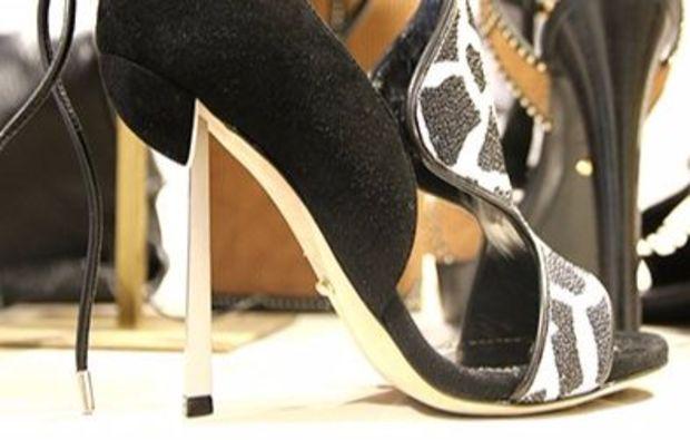 shopping-luxus-wochenende-florenz