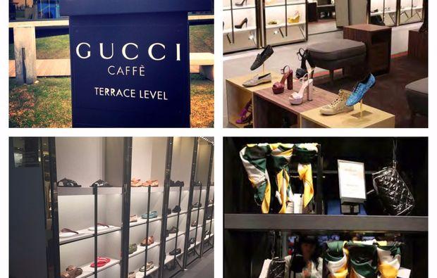 shopping-wochen-ende-florenz-luxus