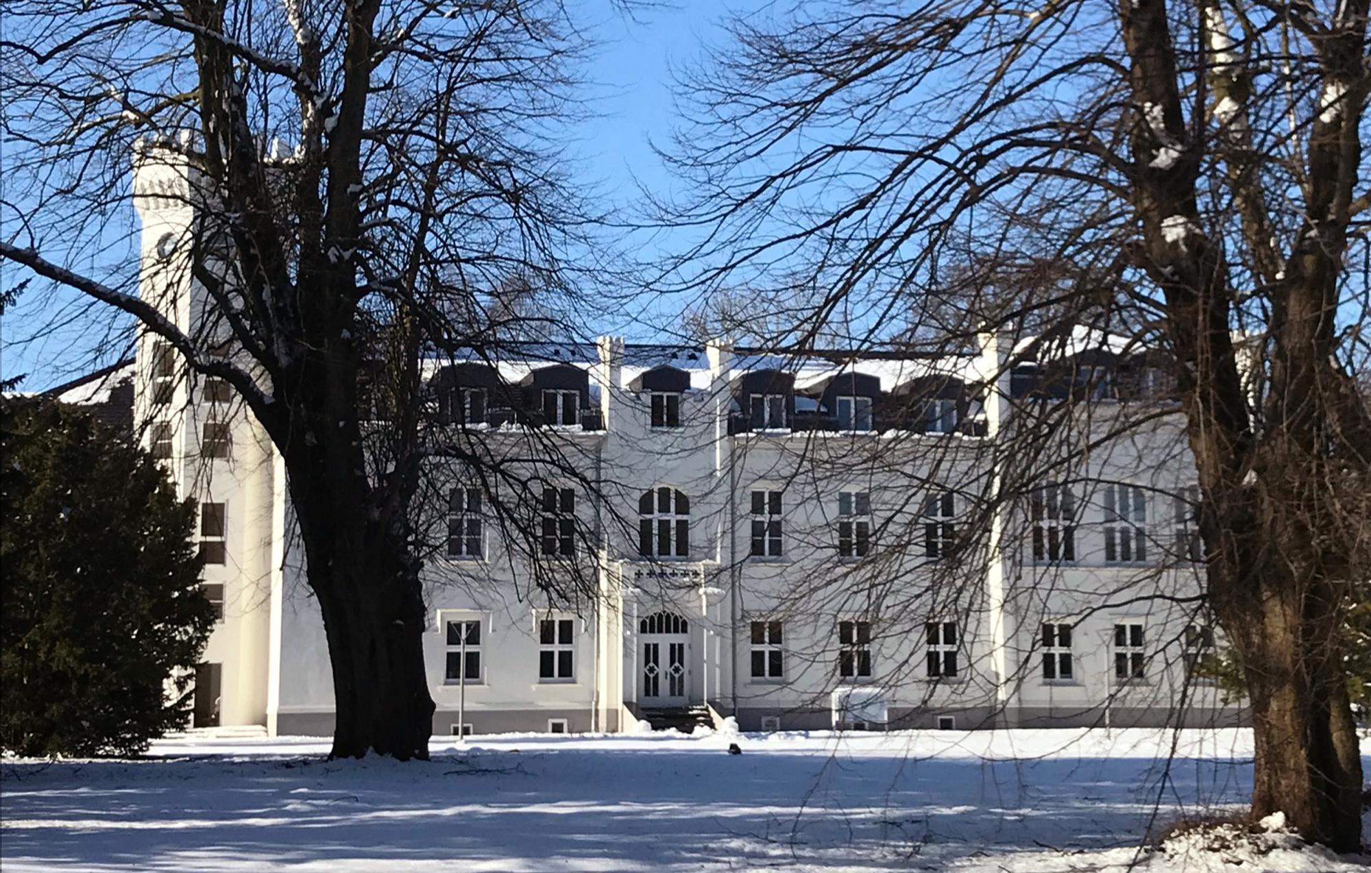 schlosshotels-gross-mohrdorf-bg5