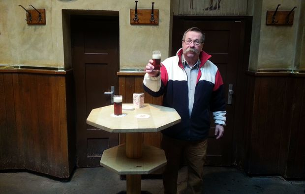 craft-beer-duesseldorf-bierprobe-verkostung