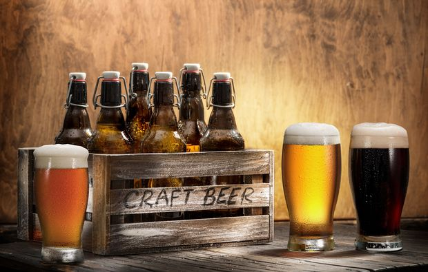 craft-beer-duesseldorf-bierprobe
