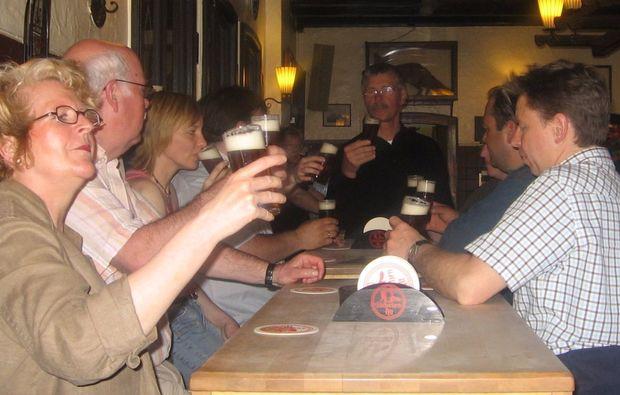 craft-beer-duesseldorf-verkostung-bierprobe-bier