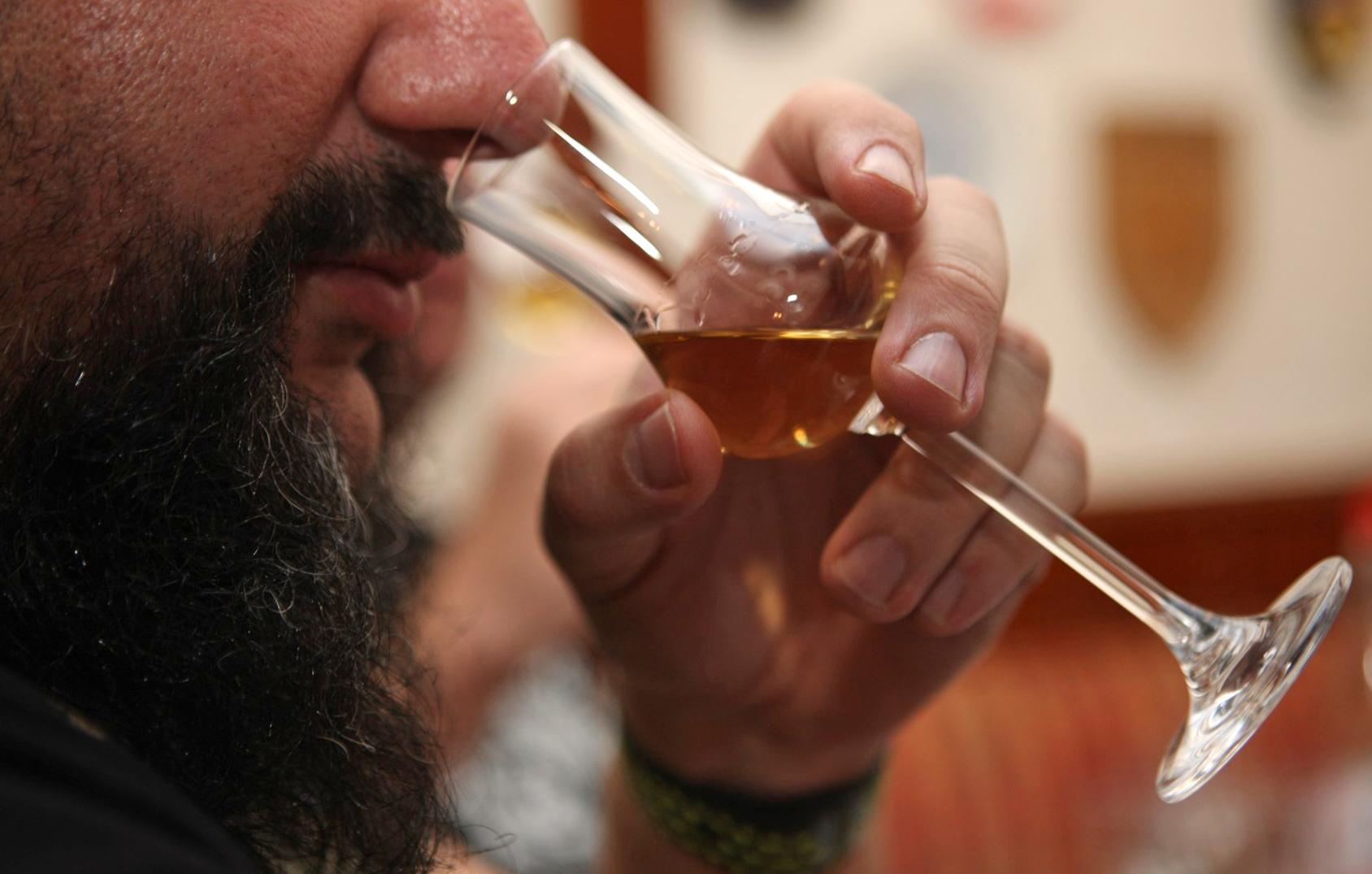 whisky-tasting-idstein-bg4