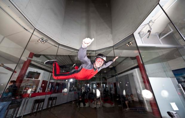 indoor-skydiving-kurs-bottrop-fun