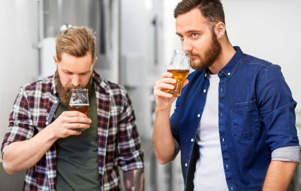 bierverkostung-nuernberg-bg2