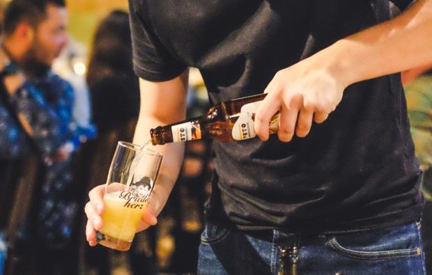 bierverkostung-nuernberg-bg5