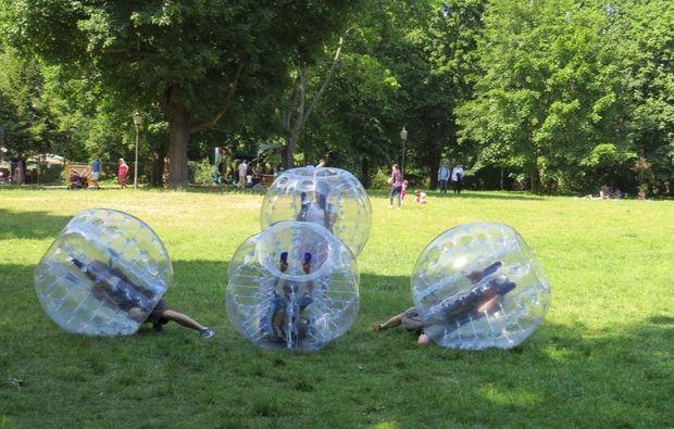bubble-football-nuernberg-adrenalin