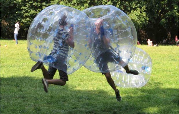 bubble-football-nuernberg-fun