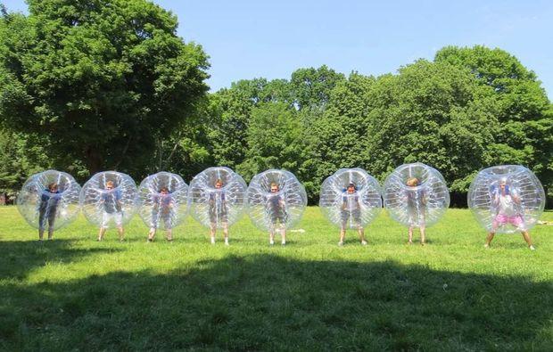 bubble-football-nuernberg-spass