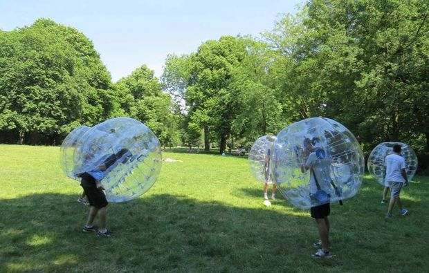 bubble-football-nuernberg-sport