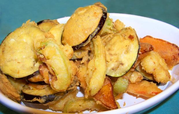 indische-kueche-berlin-essen