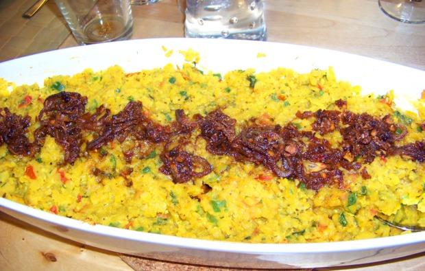 indische-kueche-berlin-reisgericht