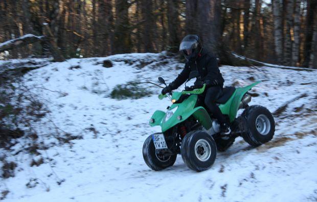 quad-tour-knuellwald-gelaende
