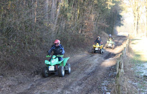 quad-tour-knuellwald-gruppe