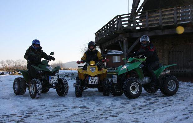 quad-tour-knuellwald