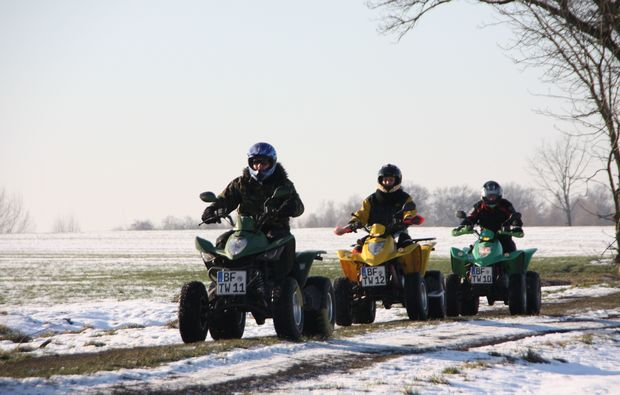schnupper-quad-tour-knuellwald