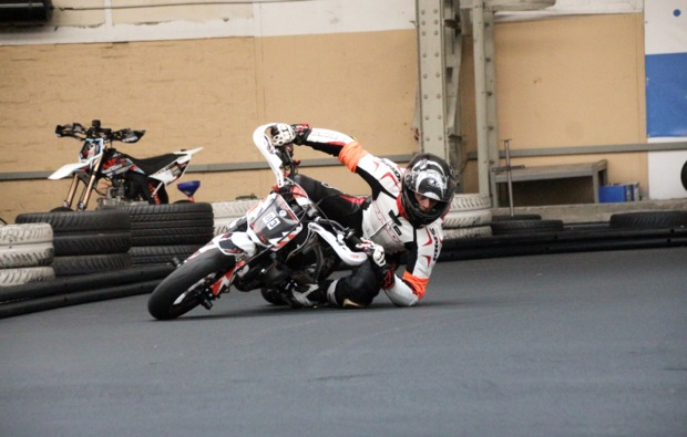 motorradtraining-bispingen-bg2