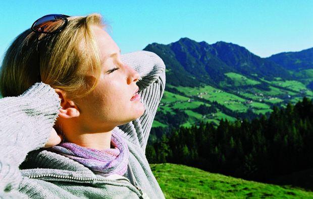 romantikwochenende-alpbach-entspannen