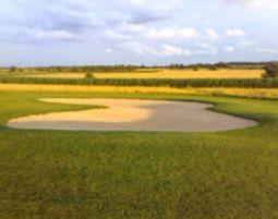golf-sport-kurs