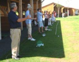 schnupperkurs-golf-sport