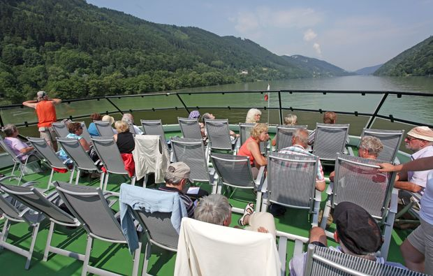 minikreuzfahrt-fuer-zwei-passau-wien-urlaub-am-wasser
