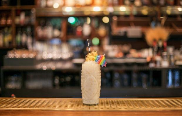 gin-tasting-fuerth-bg3