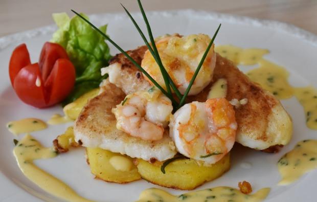candle-light-dinner-deluxe-gruenwald-bg9
