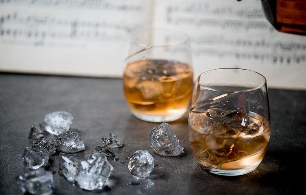 whisky-tasting-oberbaselbiet-seminar