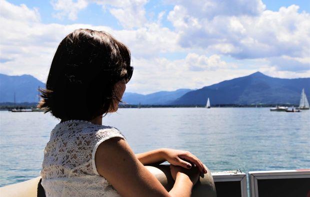 segeltoern-chiemsee-ausblick
