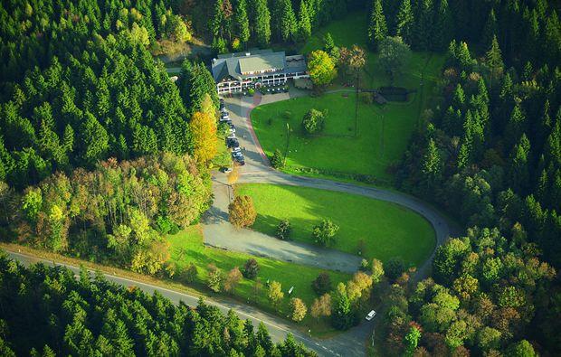 kurzurlaub-schmallenberg-bad-fredeburg-park