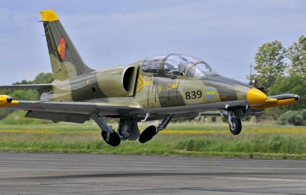 flugsimulator-3d-windesheim-albatros