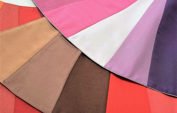 farbberatung-solingen-farbtuch