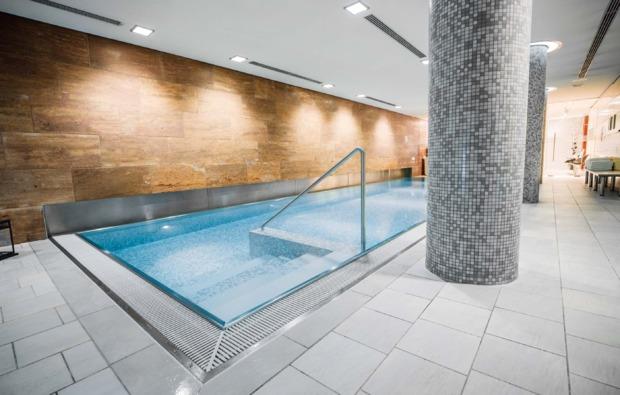 spa-wellness-oasen-standard-radisson-blu-berlin-bg1