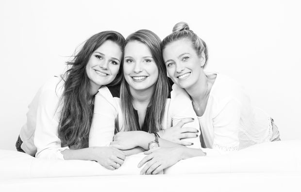 bestfriends-fotoshooting-dresden-shooting