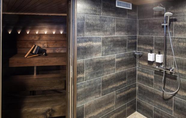 erlebnisreisen-lappland-badezimmer