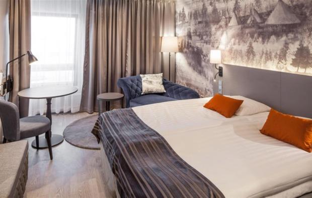 erlebnisreisen-lappland-hotel